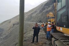Несколько стран ждут цунами: Перу всколыхнуло смертельное землетрясение