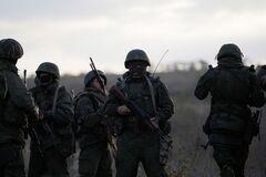 В Госдуме не хотят признавать границы Украины: дипломат пояснил, что бесит Кремль