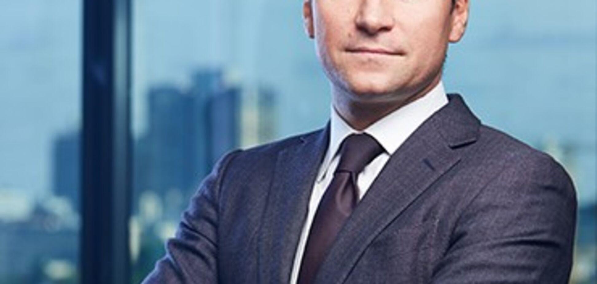 АСТЕРС: новый корпоративный сайт и страница фирмы в Facebook