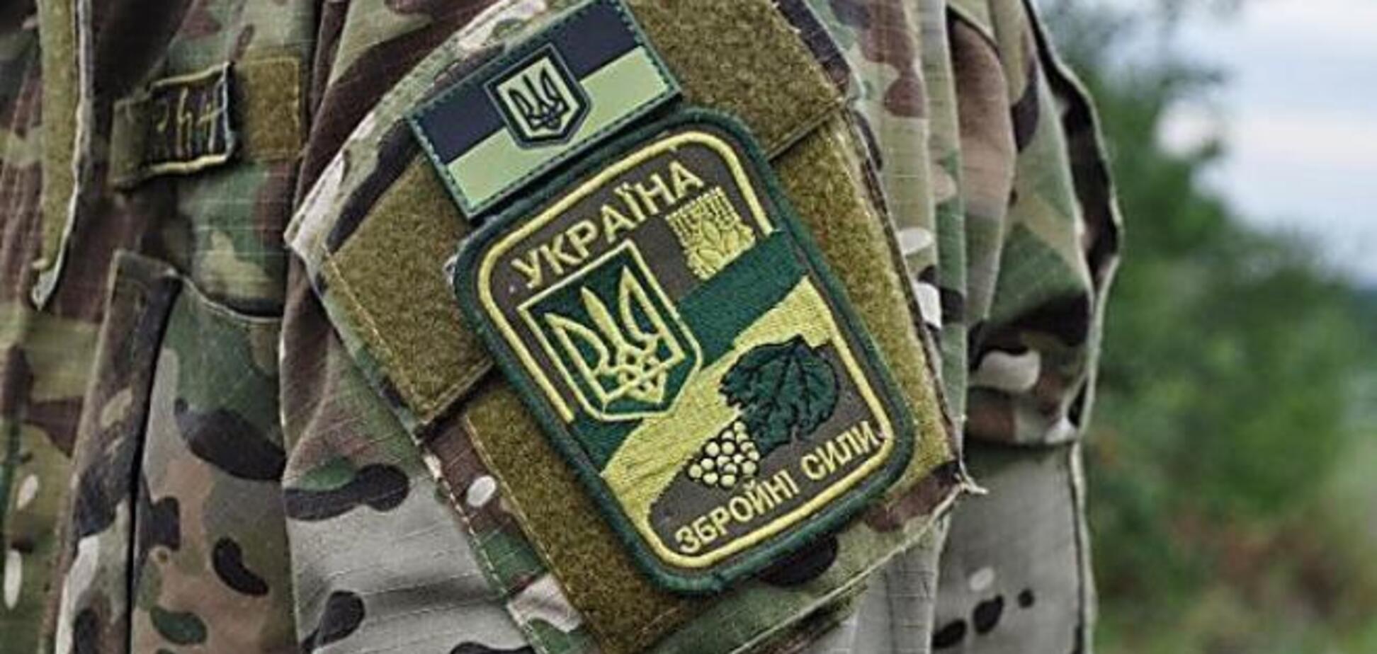 Повернення заручників контрактної служби в армії