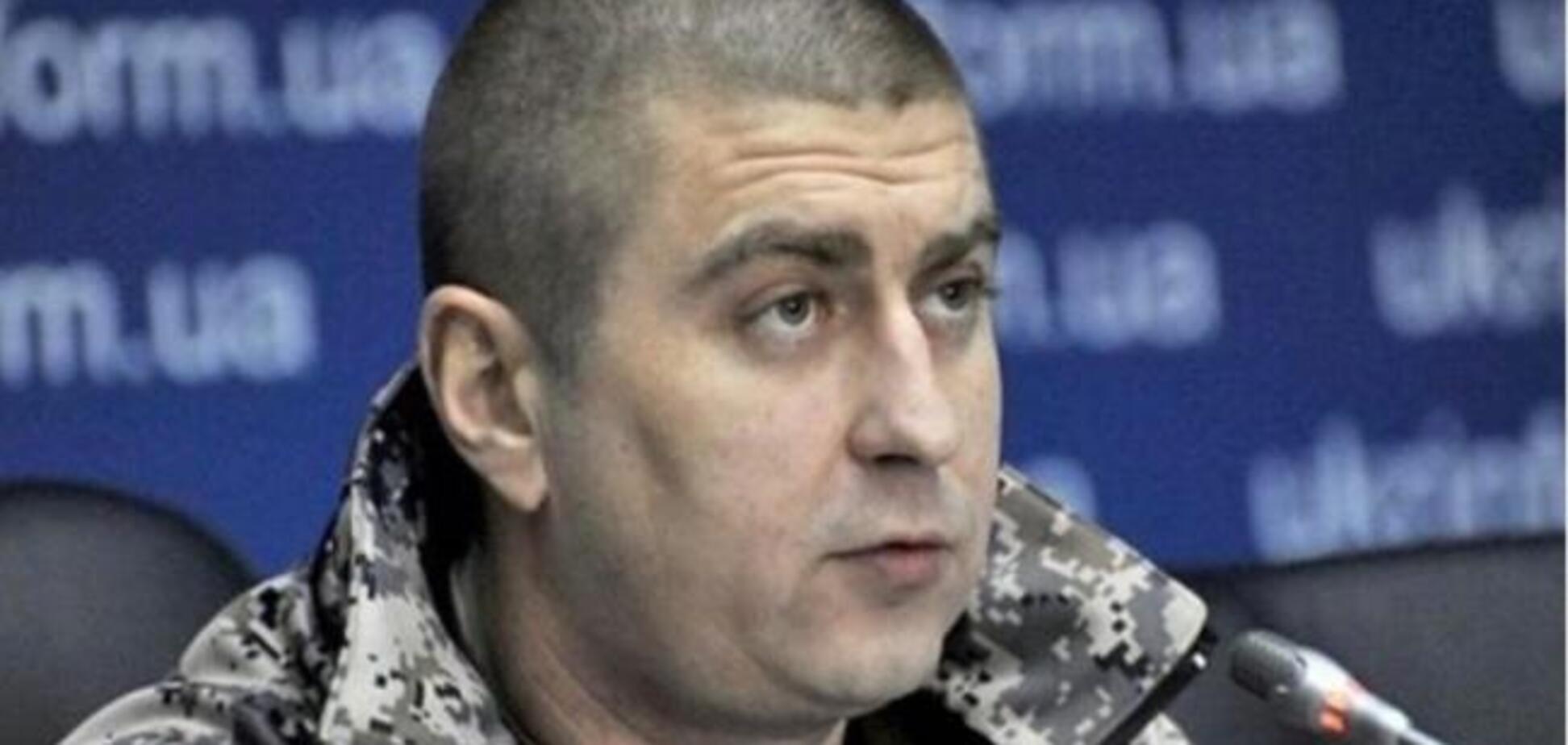 Скандальный свидетель по делу Корбана получил высокий пост в Кабмине