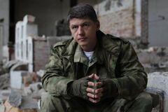 У Москві дивляться на Україну та потирають руки - кіборг 'Богема'