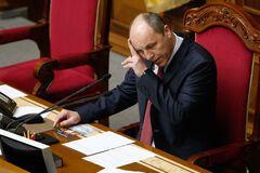 Росія - агресор: озвучені ризики плану щодо реінтеграції Донбасу