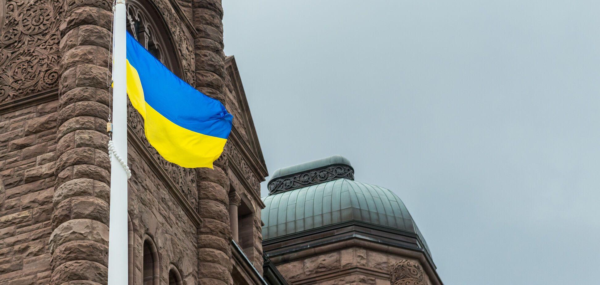 МВФ выступил с серьезной претензией к Украине из-за Антикоррупционного суда