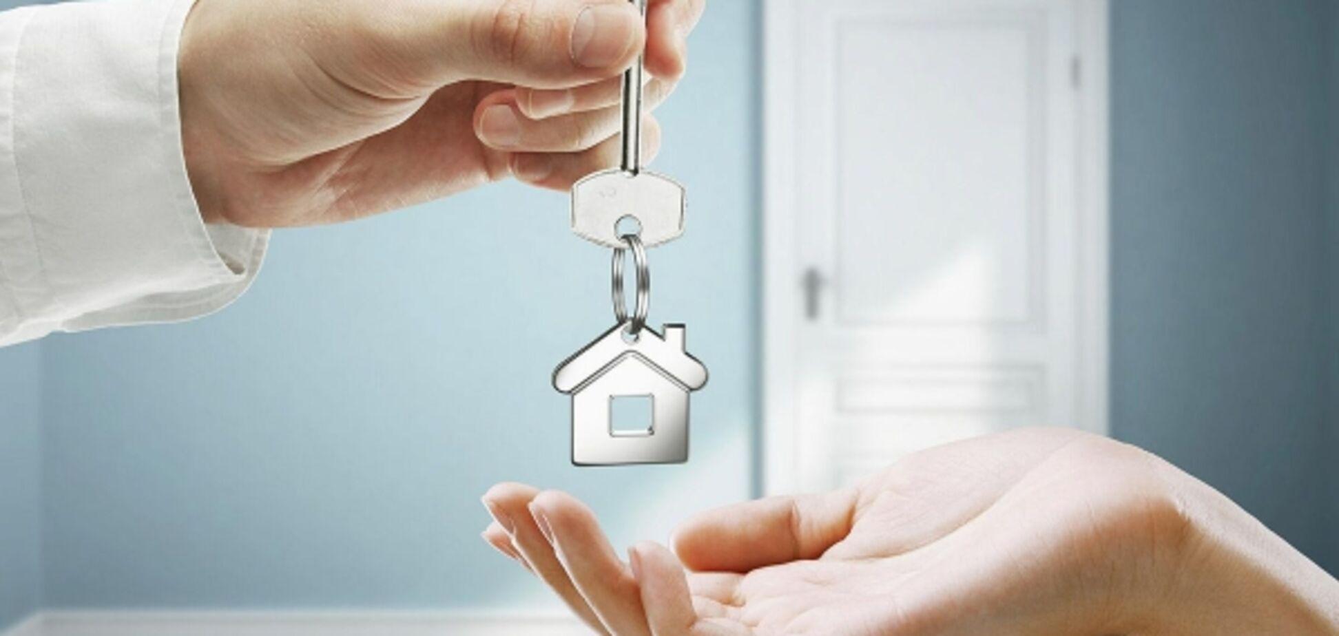 Купуєте квартиру у новобудові? Що потрібно знати