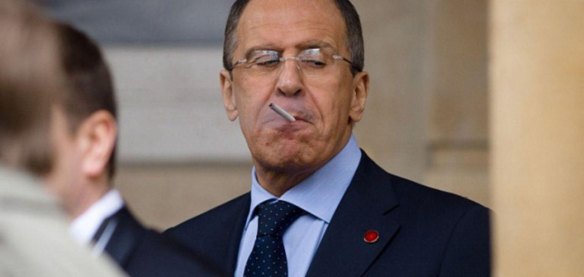 Ткните Лаврова носом: Пионтковский пояснил, как разговаривать с Кремлем