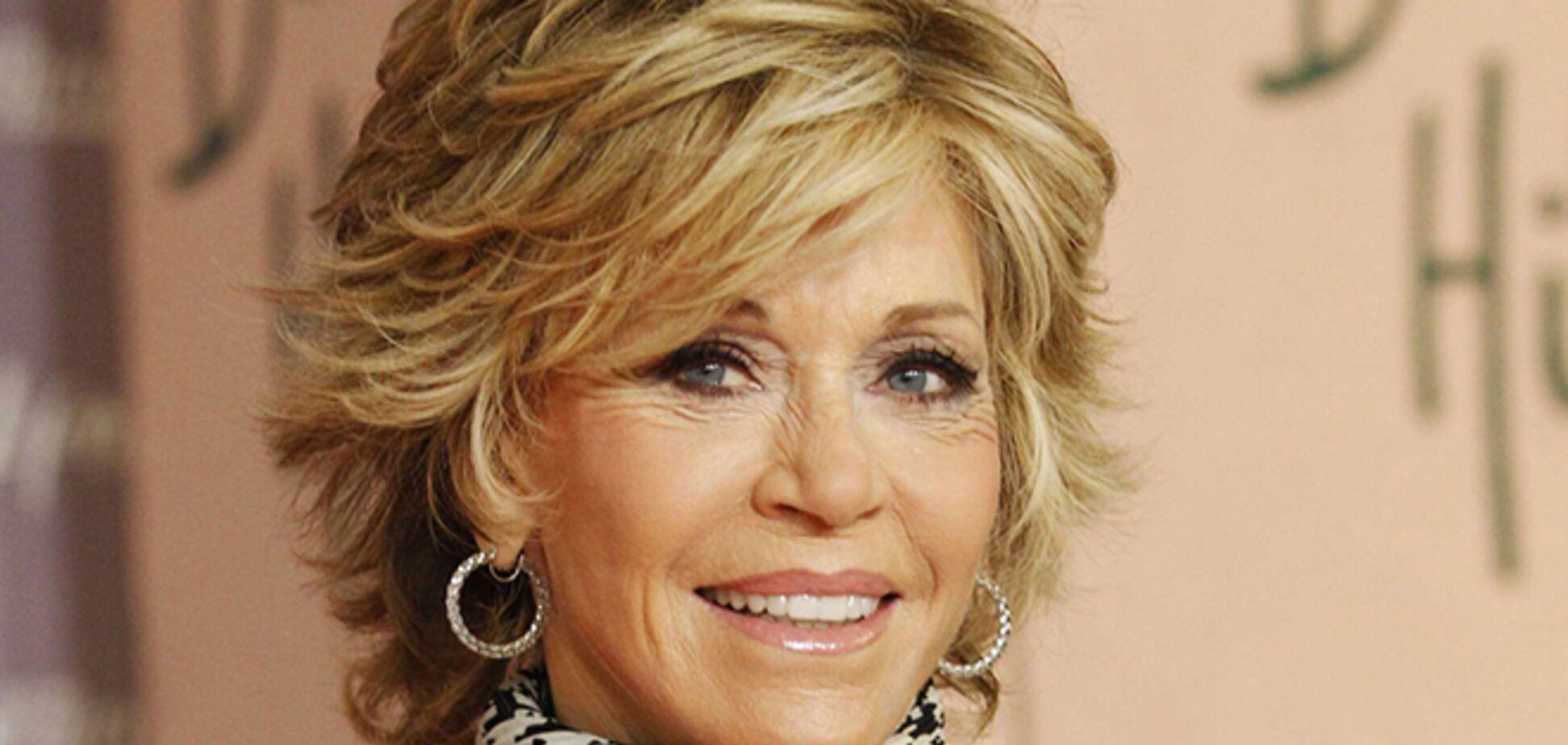 Легендарная американская актриса призналась в страшном диагнозе