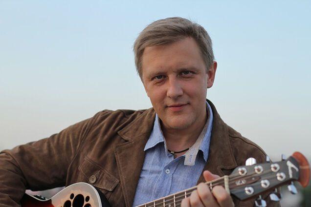 В Москве срочно госпитализировали популярного актера