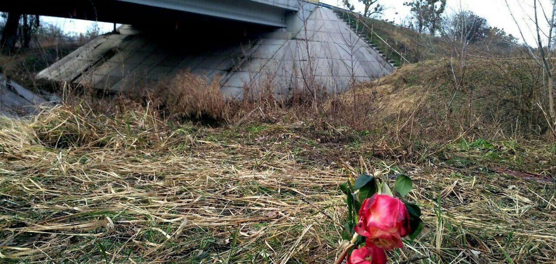 Убийство Ноздровской: криминолог указала на вопиющие 'белые пятна' в расследовании