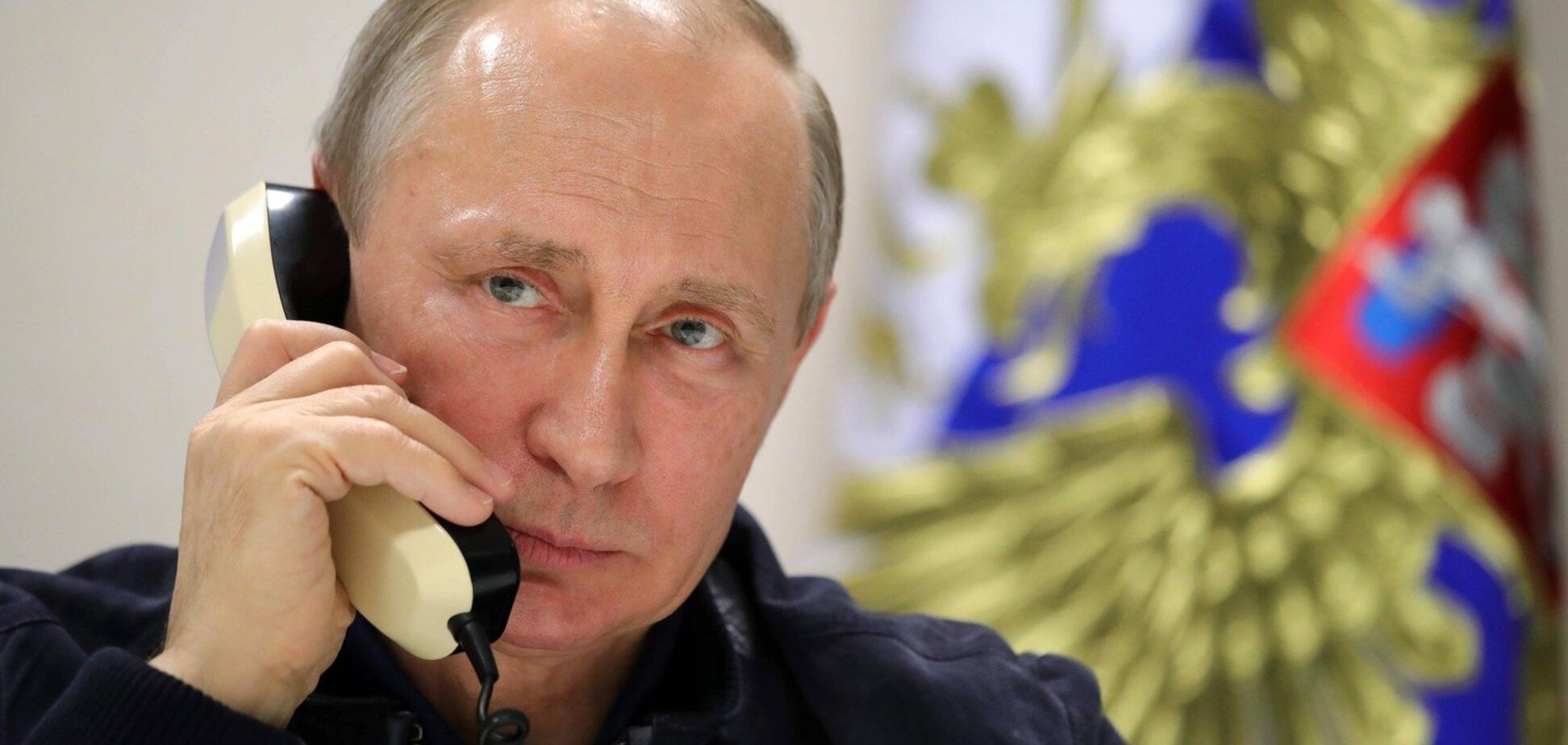 'Стандартный гэбистский прием': Пионтковский пояснил простую тактику Путина