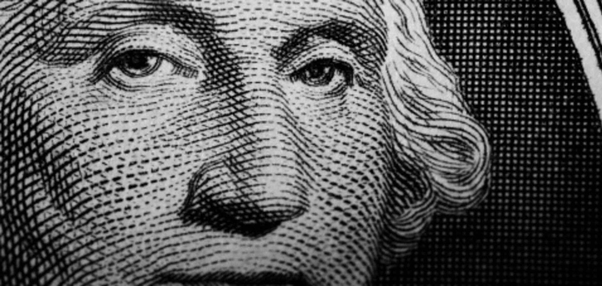 Доллар по 50? Украинцам озвучили тревожный прогноз