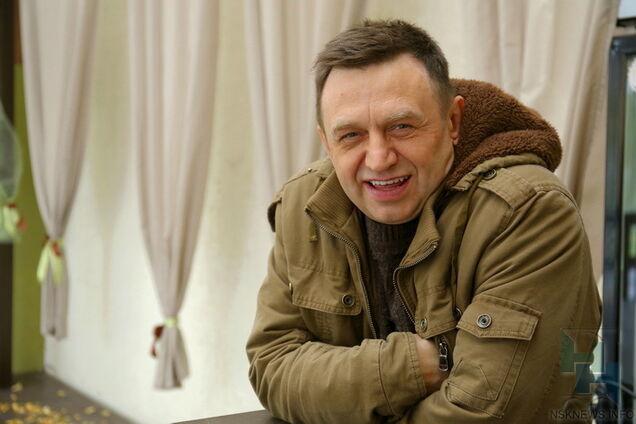 В России скончался известный участник КВН