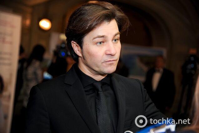 """Сразу несколько знаменитостей РФ угодили в """"черный список"""" Минкульта Украины"""