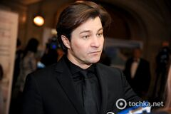 Одразу кілька знаменитостей РФ потрапили в 'чорний список' Мінкульту України