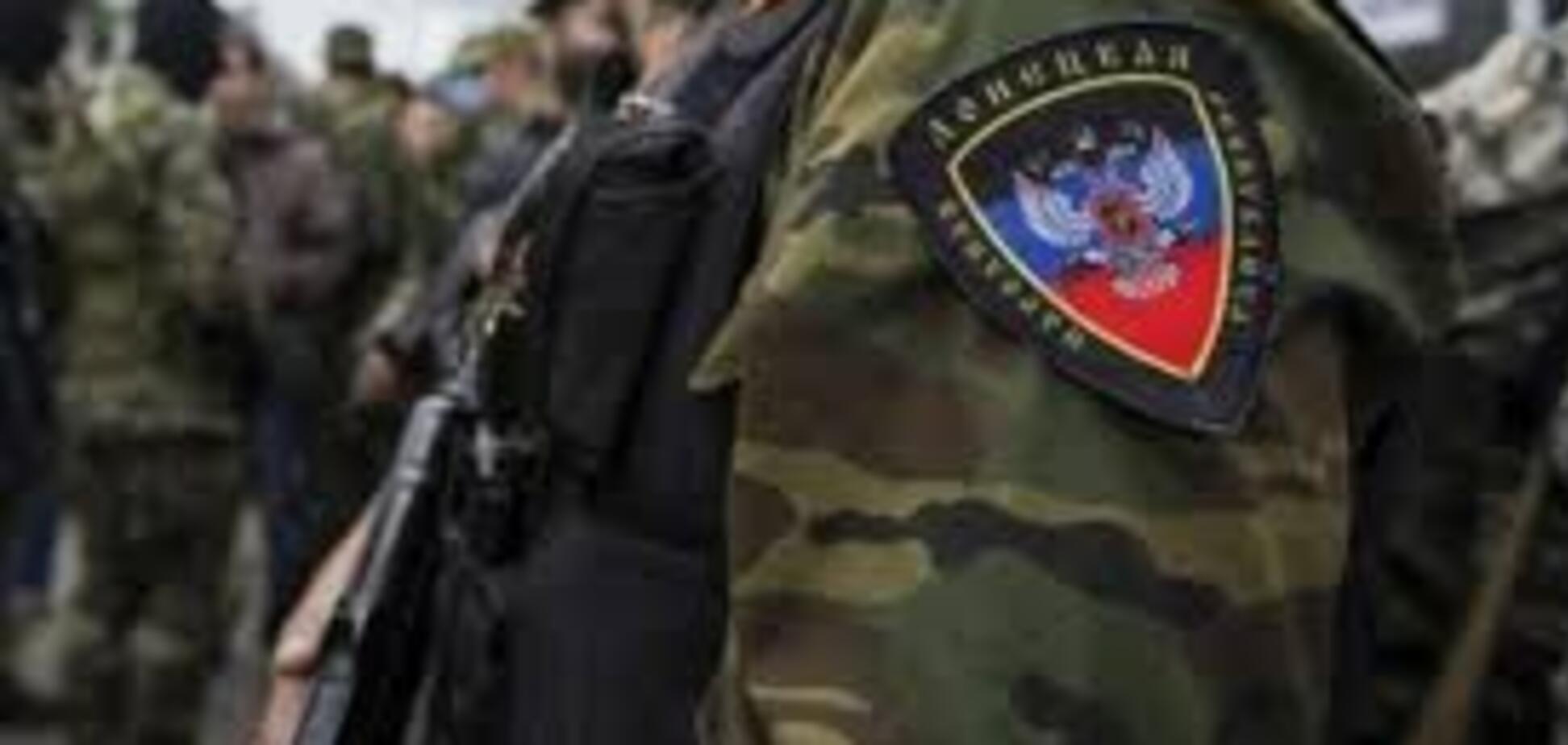 Террористы 'ДНР' понесли масштабные потери на Донбассе
