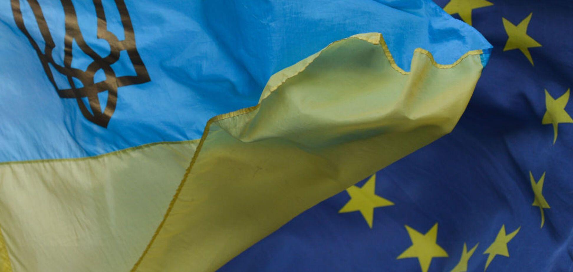 'Вас послабили': стало відомо про антиукраїнську кампанію в Європі
