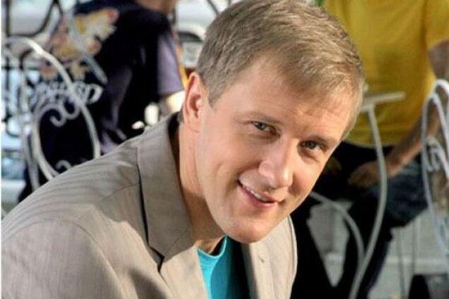 Госпитализация Горобченко в Москве: названа причина