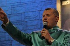 'Исцели мальчика - я продам дом': скандального 'апостола' Мунтяна вывели на чистую воду