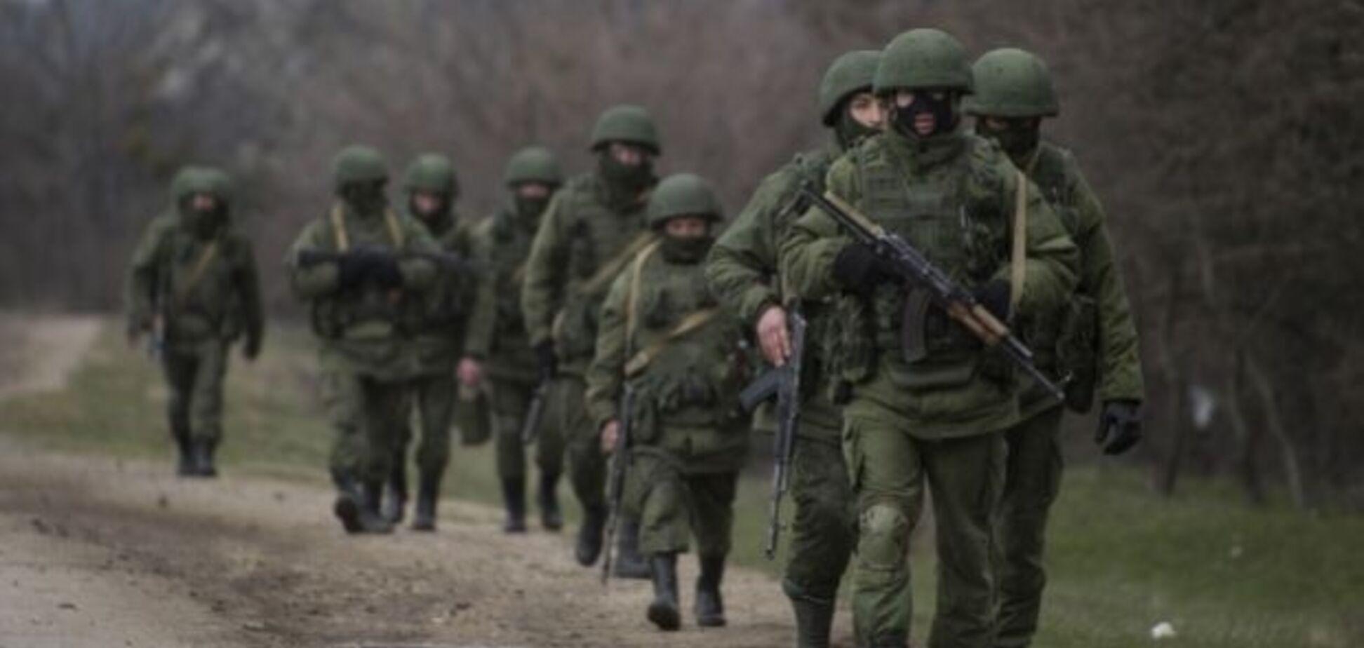 Готовили с 2005 года: всплыли детали подлого плана России по Крыму