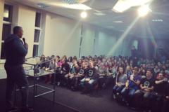 Украинский 'апостол' поехал 'исцелять' немцев: власти Берлина забили тревогу