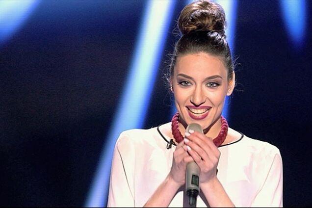 """""""Евровидение-2018"""": участница украинского шоу собралась представить другую страну"""
