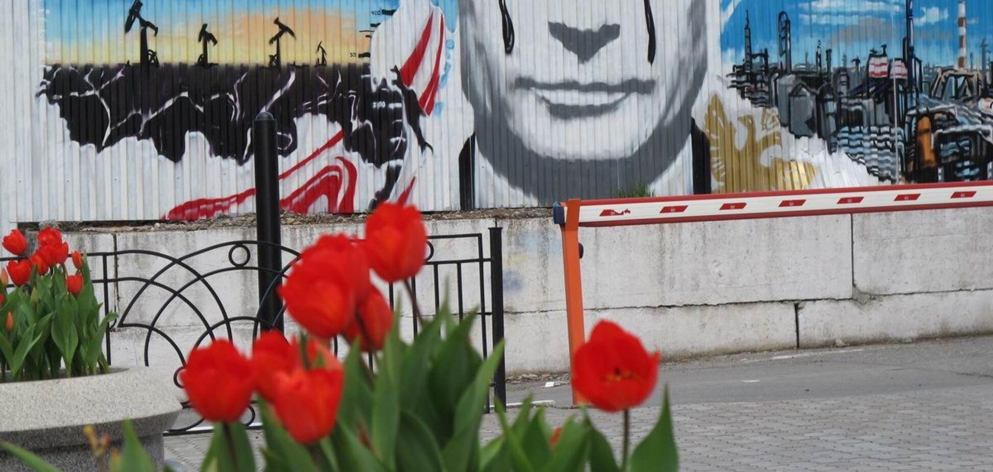 'Дни режима Путина будут сочтены': Фейгин обрисовал финал санкций США