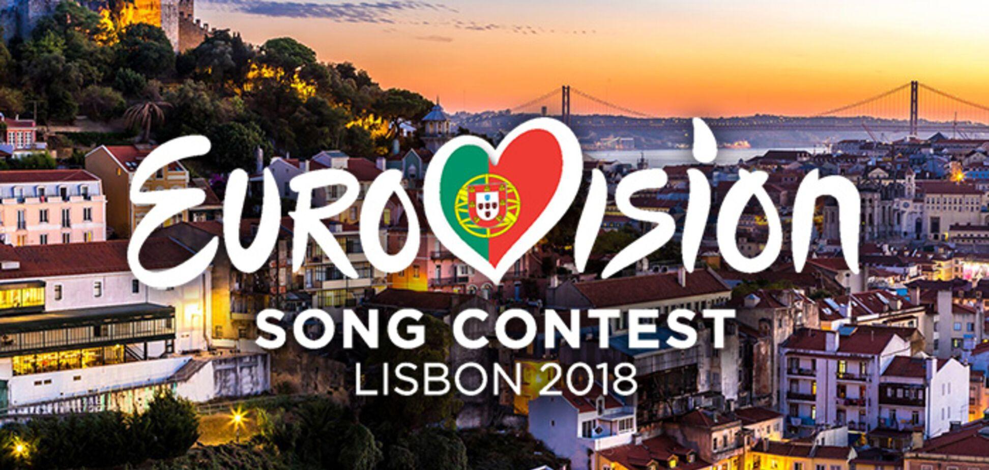 'Евровидение-2018': вокруг Нацотбора в Украине разгорелся скандал
