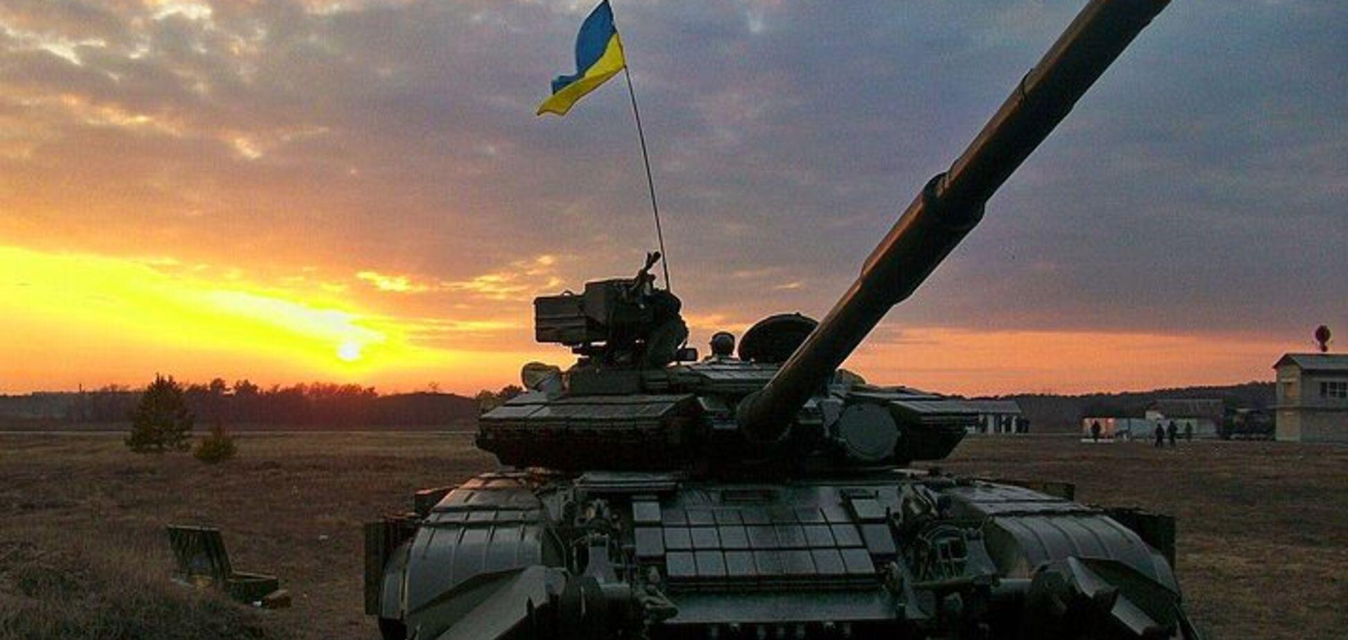 По указанию России: стало известно о вредительстве ВСУ