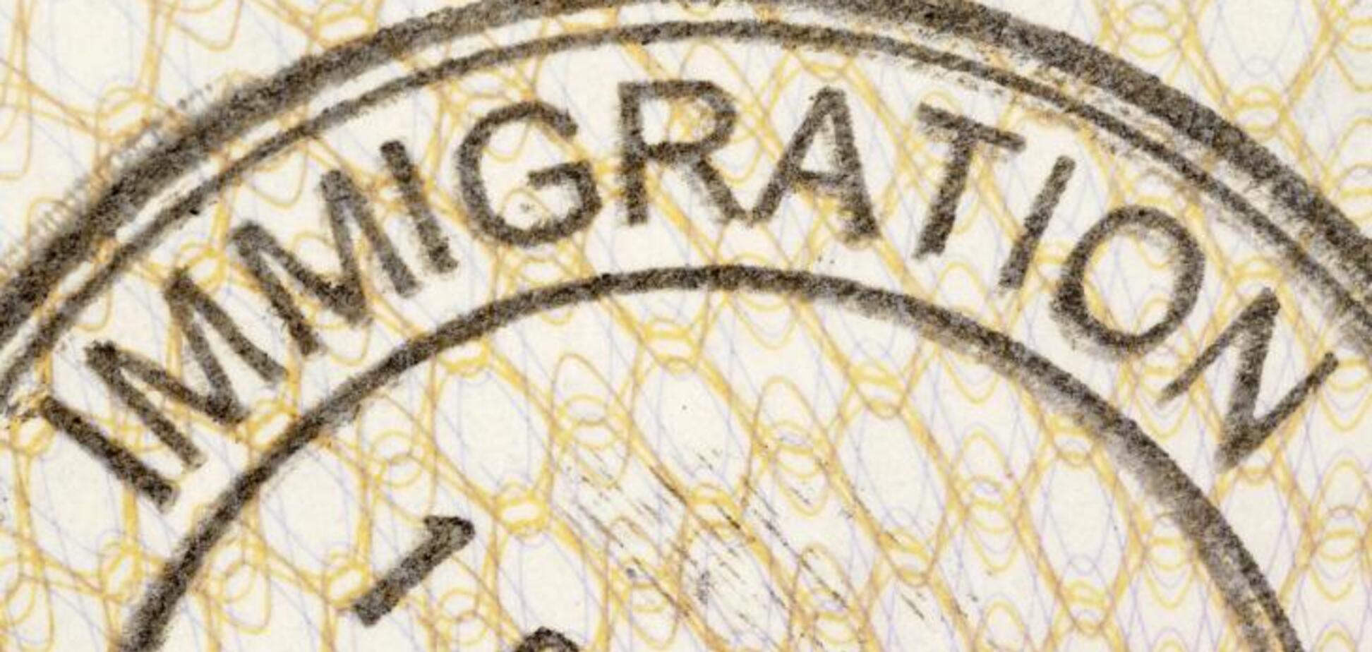 Иностранцы едут в Украину: юрист EXPATPRO заявил об иммиграционном буме