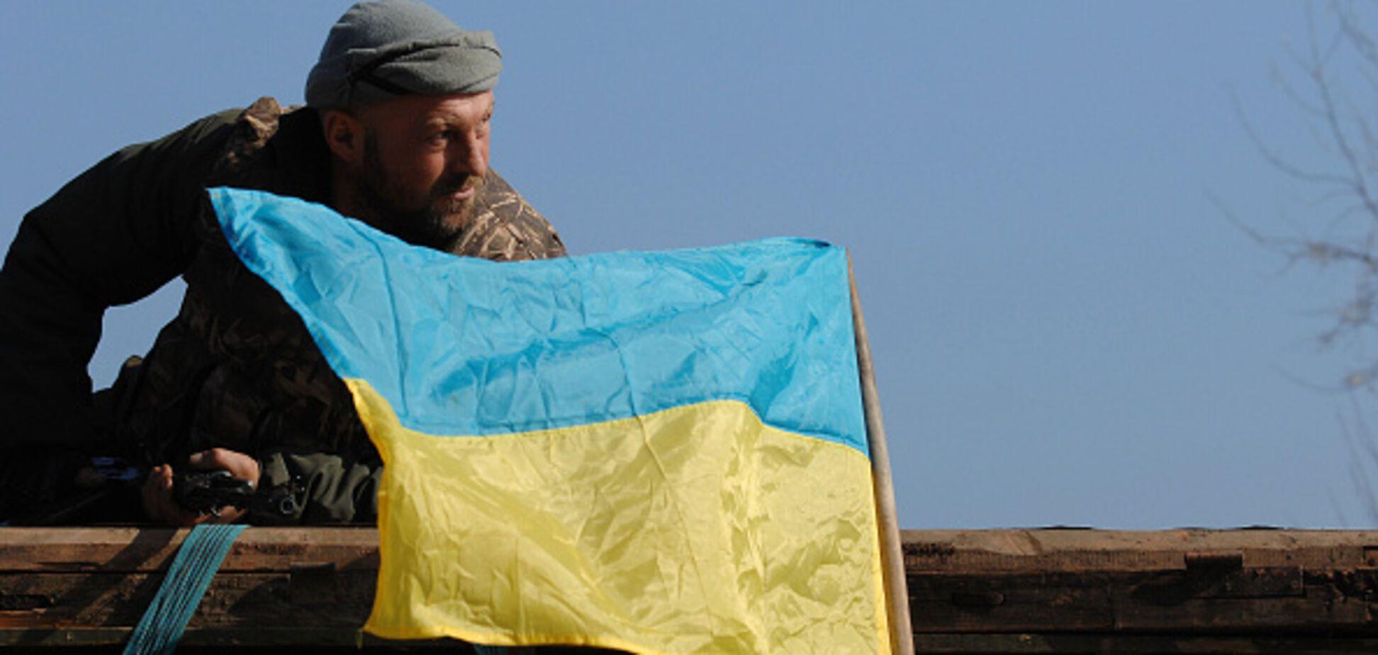 В Минске 'ДНР' предложили вернуть Дебальцево: Украина озвучила требования