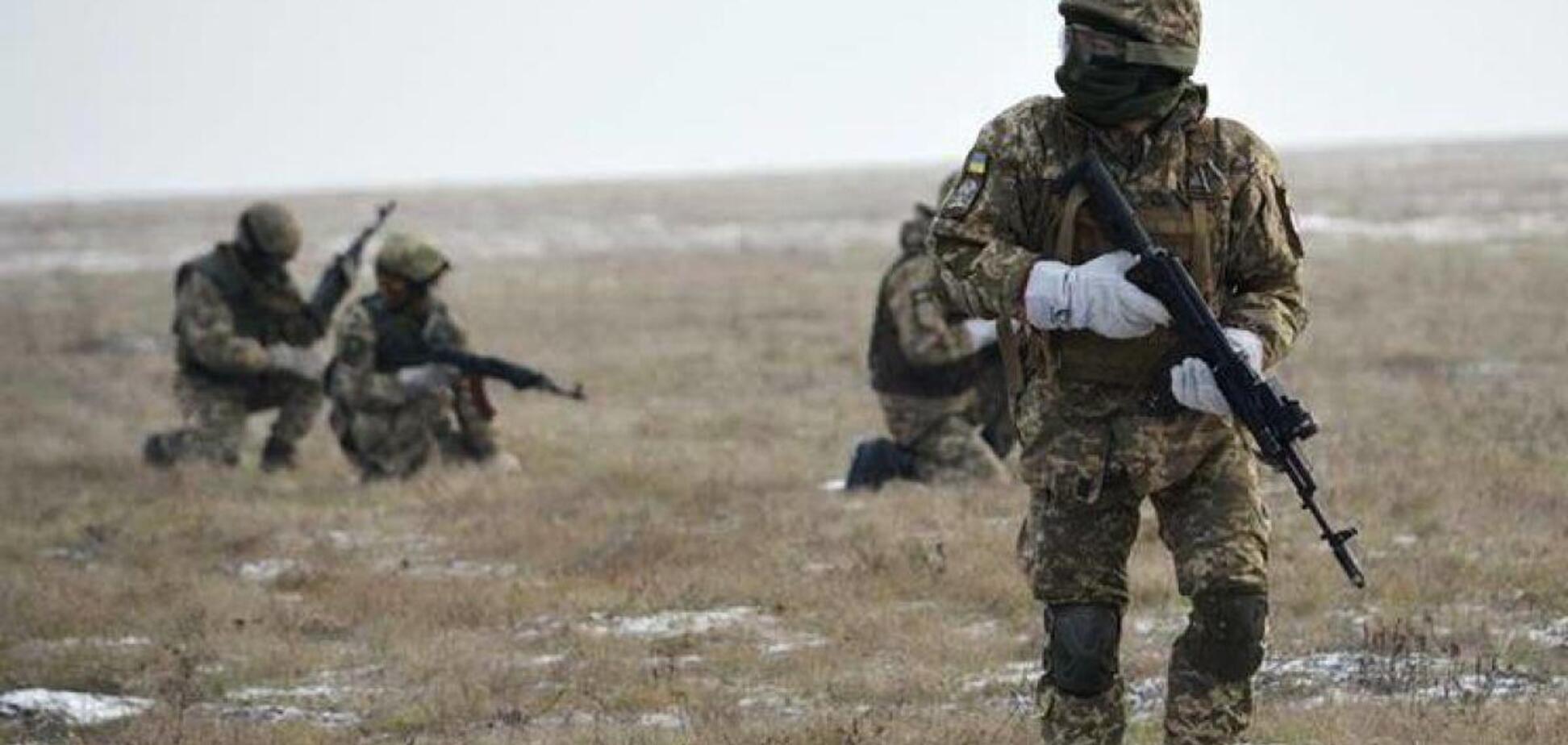 'Готуються до війни': в ОБСЄ зробили тривожний висновок щодо Донбасу