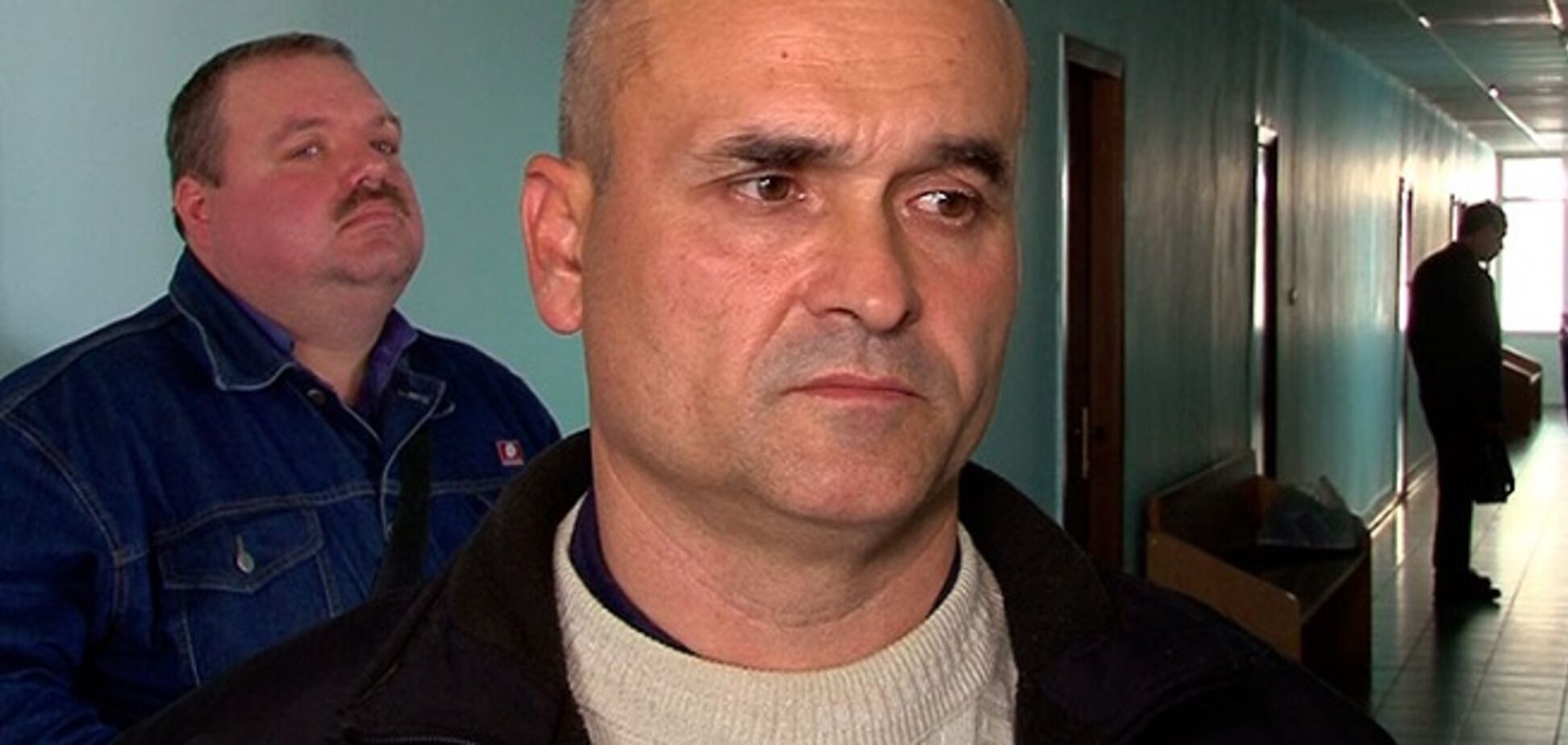 Перестрелка в центре Одессы: названо имя убитого преступника