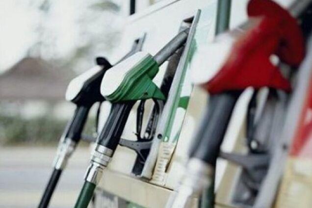 В Україні підскочила ціна на бензин: скільки коштує на АЗС