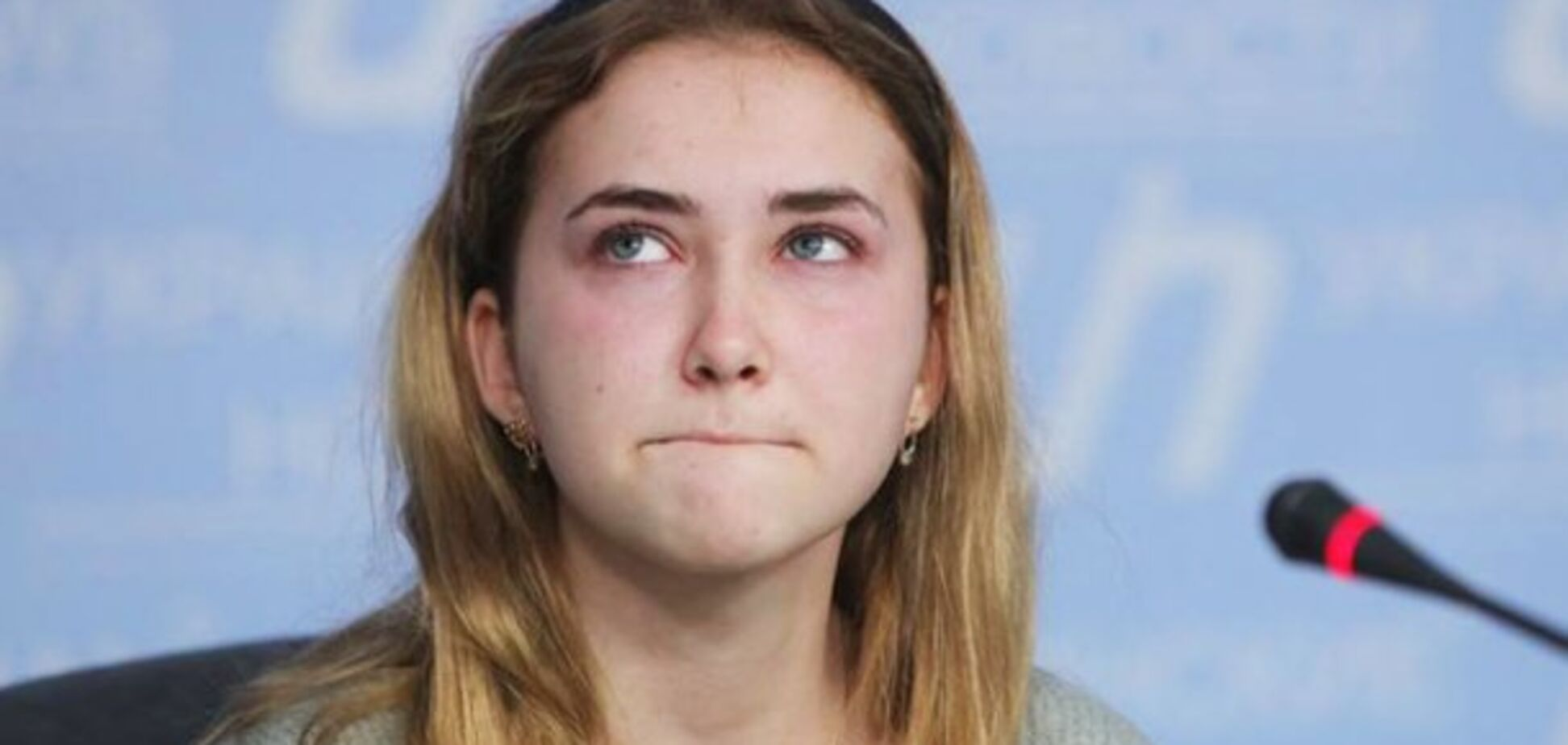 Вбивця сестри Ноздровської може вийти на свободу вже 27 березня