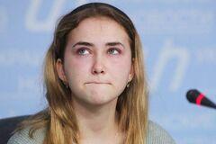 Угрожали убить: защита дочери Ноздровской пошла на вынужденные меры