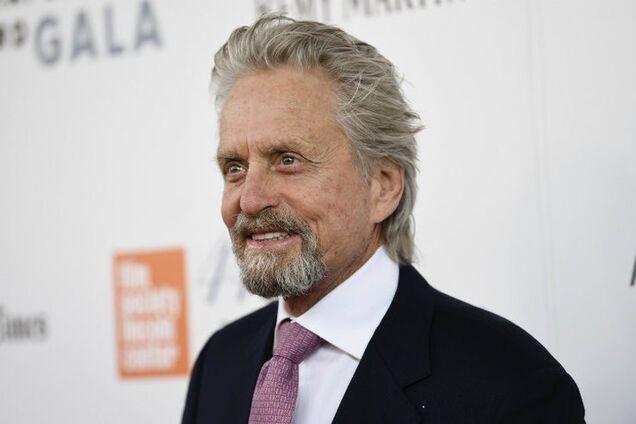 """""""Расстегнул брюки..."""" Еще один голливудский актер угодил в секс-скандал"""