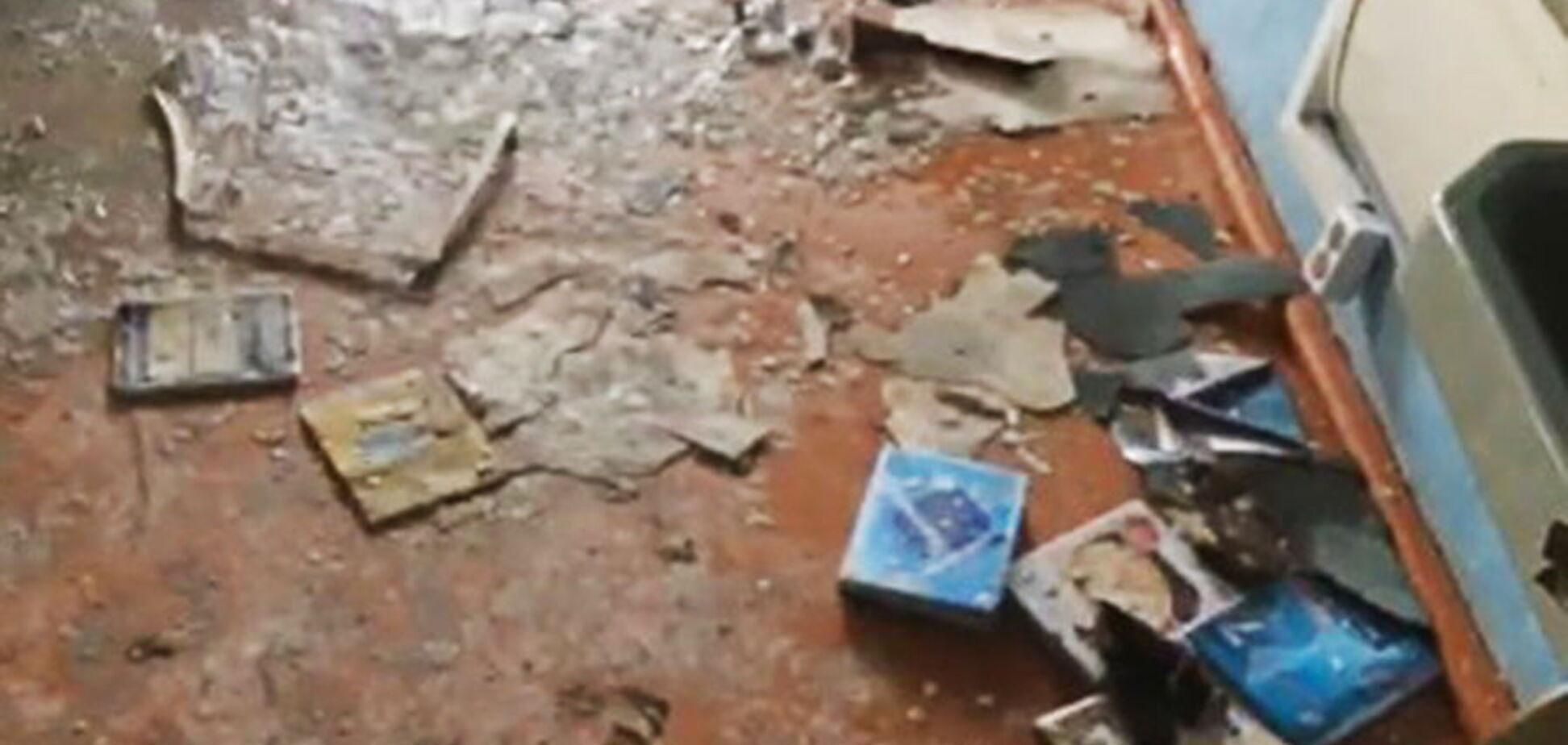 В школе России устроили новую кровавую резню с топором: все подробности