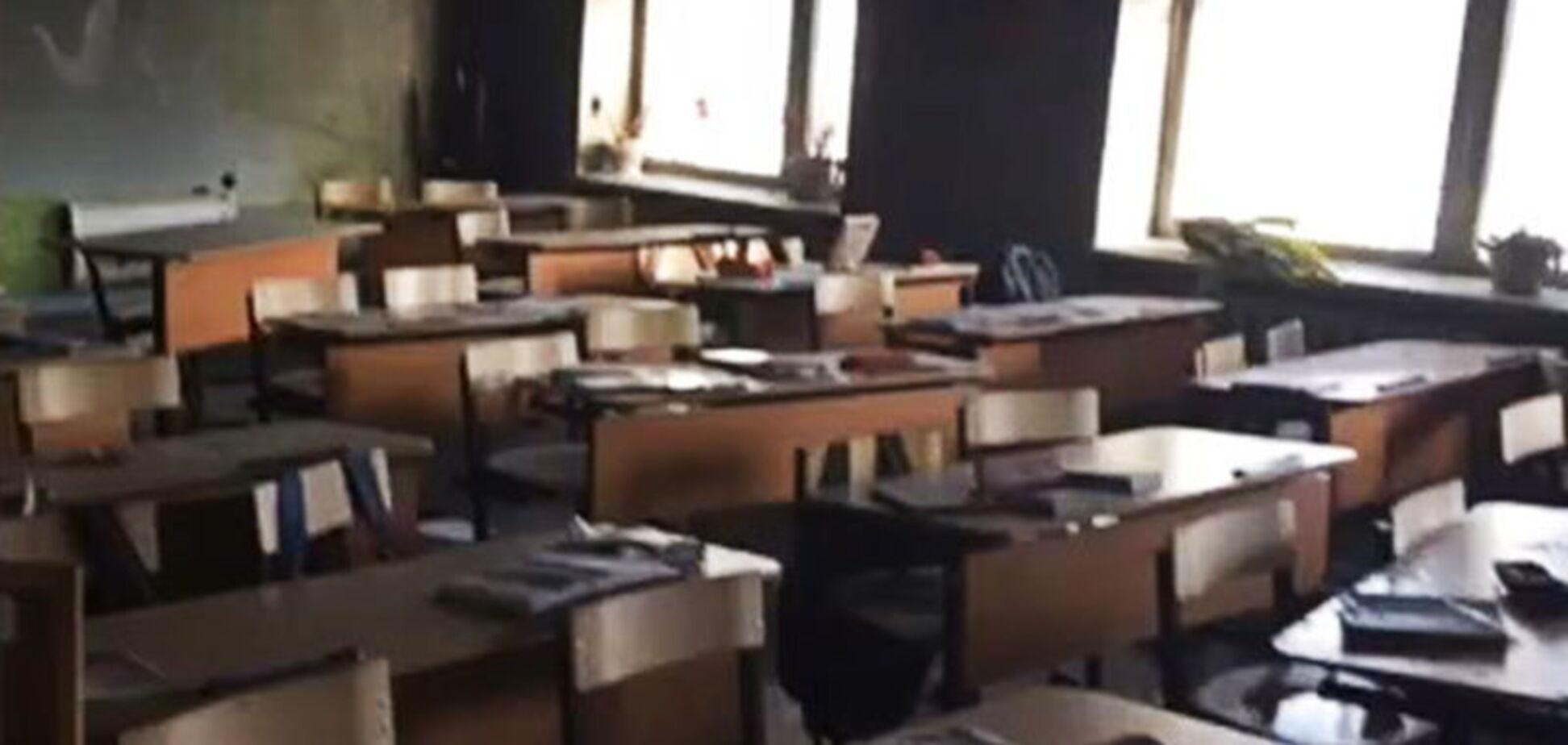 Мог воевать на Донбассе: в сети рассказали об отце устроившего резню в РФ школьника