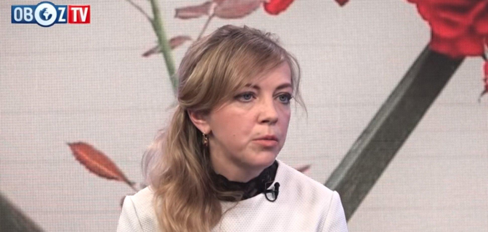 'Возьмутся за каждого': резонансное убийство Ноздровской окрестили 'второй Врадиевкой'