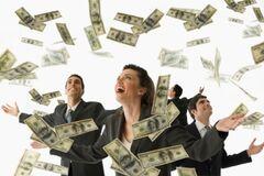 НАБУ: деньги по делу Минюста ушли на фиктивные фирмы