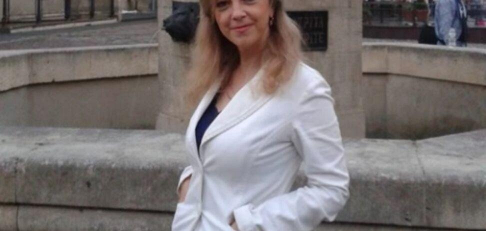 'Ти погано закінчиш': правозахисник пояснив, що означали погрози на адресу вбитої Ноздровської