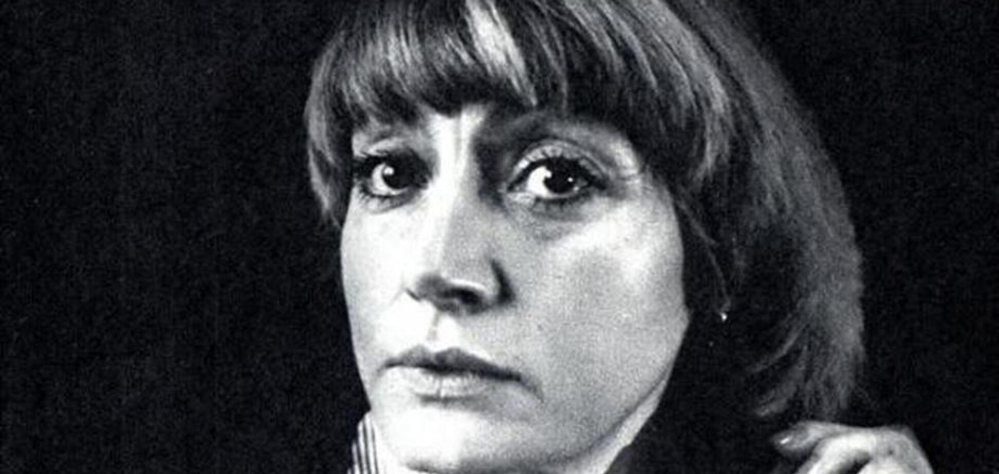Народилася в Україні: померла відома радянська актриса