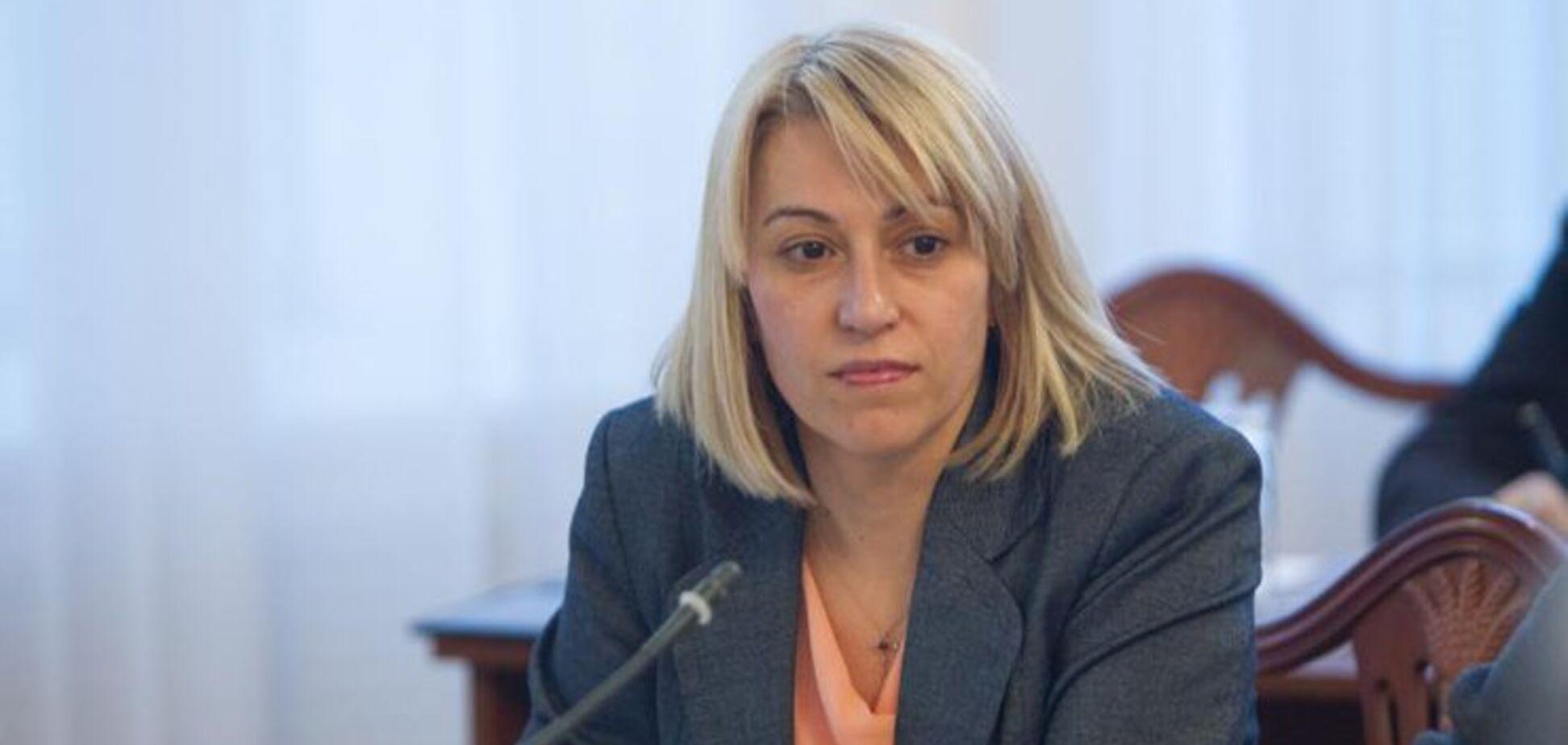Монетизация субсидий: озвучены сроки выплат украинцам