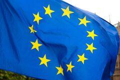 'Покарати всіх через декого': в ЄС оцінили можливість скасування безвізу з Україною
