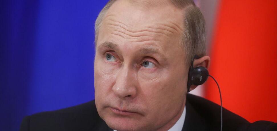 Останутся за кулисами: друзьям Путина напророчили отставку