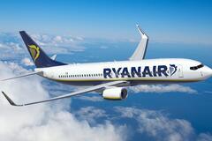 Не подходит Украине? Всплыли новые детали эпопеи с Ryanair и 'Борисполем'