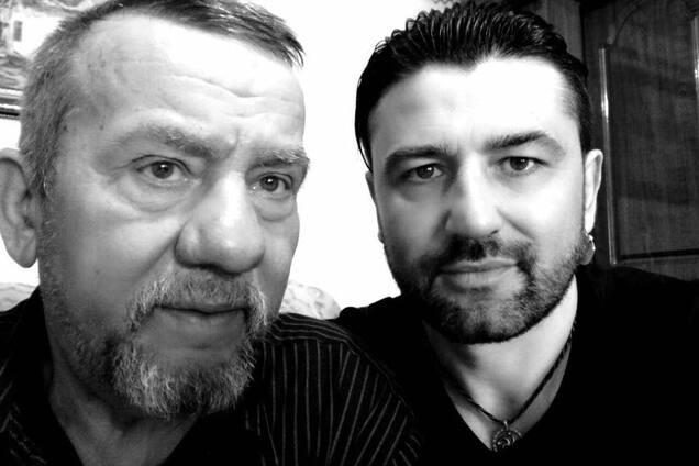 """""""Евровидение-2018"""": в семье участника Нацотбора в Украине произошла страшная трагедия"""
