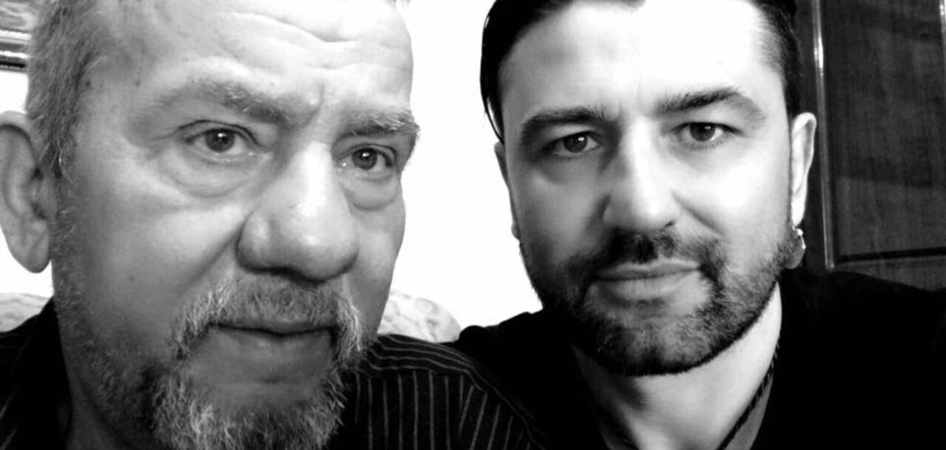 'Евровидение-2018': в семье участника Нацотбора в Украине произошла страшная трагедия