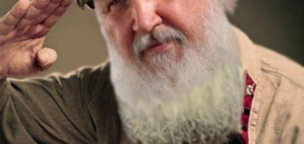 Помните, Патриарх проклял путинский режим
