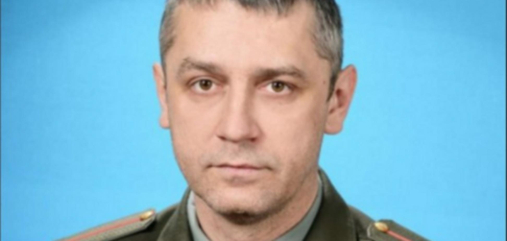 Расчленили и выбросили на помойку: в России жестоко убили лидера казаков
